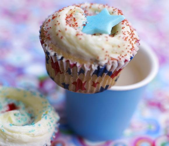 Especial recetas infantiles: ¡Diviértete con tus hijos en la cocina!