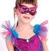 Carnavales 2011: ¿Cuáles son los disfraces preferidos por los niños?