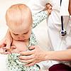 ¿Tienes al día las vacunas de los 'peques'?