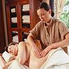 La postura durante el embarazo: ¡Olvídate del dolor de espalda!