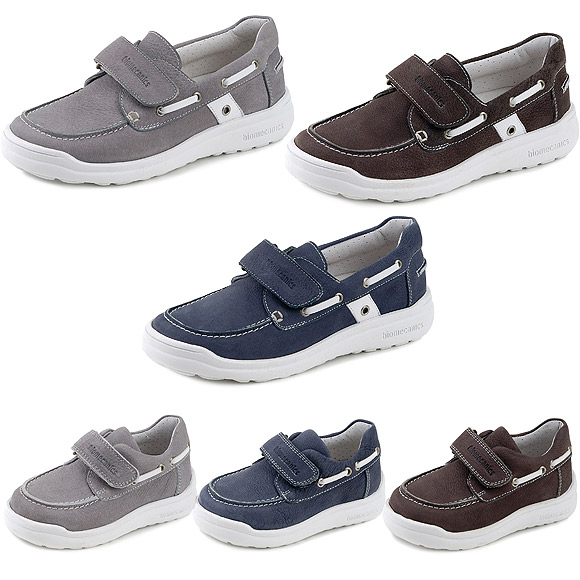 ac451c81 Calzado para 'peques': ¿Qué zapatos se llevan esta primavera-verano? - Foto