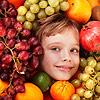 ¿Sabes cómo prevenir la hipertensión entre los adolescentes?
