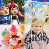 Ocio en familia: ¡Planes y diversión para todos!