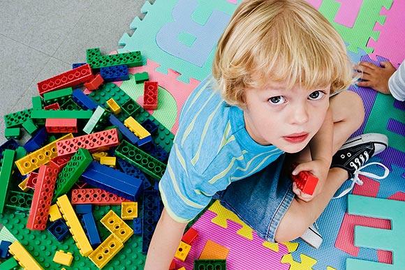 ¿Cuáles son las tendencias en puericultura para este 2011?
