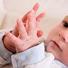 ¿Cómo detectar los primeros síntomas de autismo?