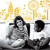 Cinco caprichos para niños este verano