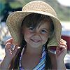 Consejos útiles para cuidar la piel de los 'peques' en verano