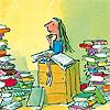 Diez clásicos de la literatura infantil para compartir con tus hijos
