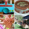 Aprovecha este fin de semana con divertidas actividades en familia
