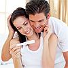 ¿Cómo son las doce primeras semanas del embarazo?