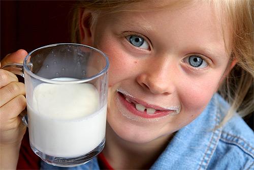 ¿Se puede superar la intolerancia a la lactosa?