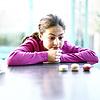 ¿Cuáles son las alergias alimentarias más comunes en los niños?