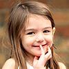 Cinco preguntas (y respuestas) básicas para cuidar la sonrisa de los 'peques' desde la cuna