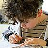 Seis consejos para ayudarles con los deberes en casa