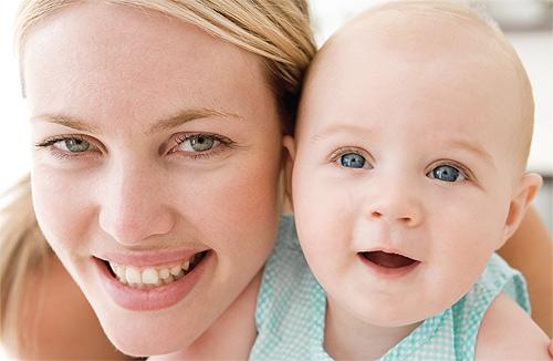 Todas las preguntas sobre los 'peques' tienen respuesta en el salón Bebés&Mamás
