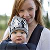¿En qué consiste exactamente la baja maternal?