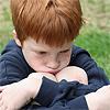 ¿Cómo controlar la ira en los niños?