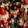 ¿Cuántos juguetes hay que regalar a los niños en Navidad?