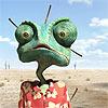 Las diez mejores películas infantiles de 2011