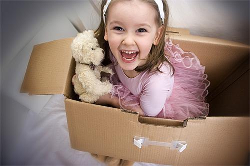 Planes de Reyes de última hora: A la 'pelu' con las muñecas