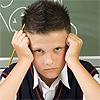 Vuelta al cole: ¿Es el momento de buscar un profesor particular?