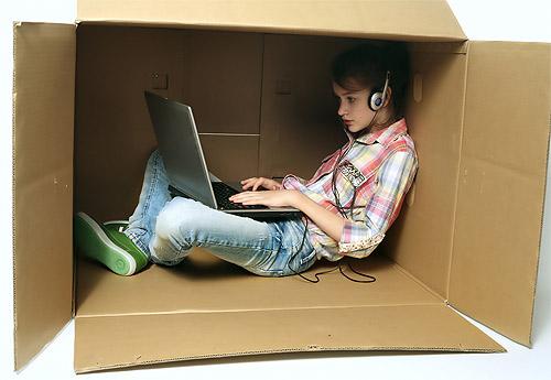 Cmo afectan los videojuegos a los nios y adolescentes