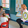 ¿Sabes cómo afrontar la dermatitis atópica en los niños?
