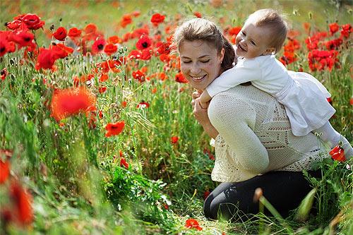 ¿Qué es la pediatría natural?