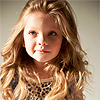 Duda Bündchen: Una pequeña diseñadora de moda de 5 años