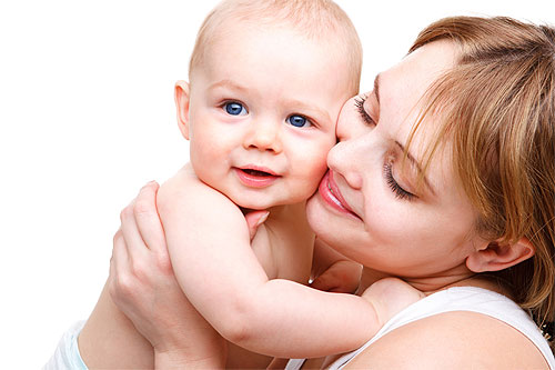 El salón Bebés&Mamás se traslada a Barcelona en el Día de la Madre