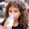 ¿Por qué es importante que los niños estén hidratados en verano?