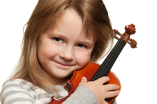 ¿Cuál es la importancia de la música en la educación infantil?