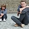 ¿Por qué los adolescentes padecen depresión?