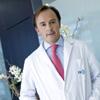 """Doctor García Velasco: """"La fertilidad de la mujer desciende rápidamente a partir de los 35, y casi desaparece a partir de los 40 años"""""""