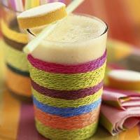 Recetas ligeras y fáciles para disfrutar del verano