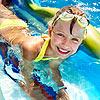 Los niños, más propensos a padecer enfermedades dentales en vacaciones