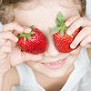 ¿Qué papel juega la genética en la obesidad infantil?