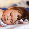 ¿Cuáles son los síntomas de la apnea infantil?