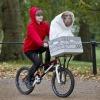 Escapadas con los 'peques': Celebra con E.T. su 30 cumpleaños