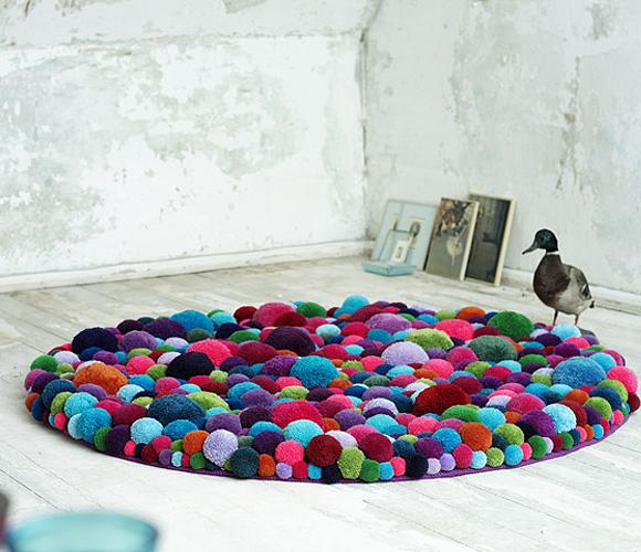 Convierte el dormitorio de tus hijos en un espacio único y confortable
