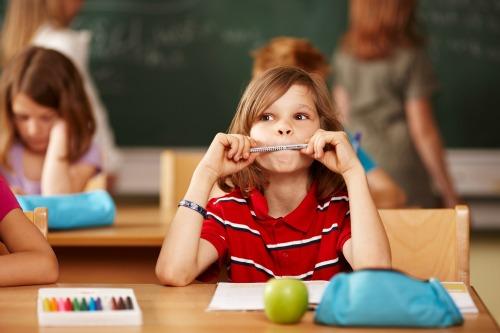 Finlandia es el país con el mejor sistema educativo