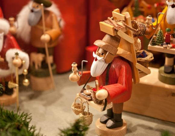 Cómo elegir correctamente los regalos de los niños esta Navidad
