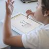 Los cuadernos de deberes de toda la vida, ahora en tu iPad