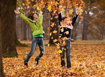 Cinco formas de ayudar a los niños a vencer estereotipos