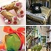 Estos carnavales, ¡disfrázate en familia y muchos planes más!