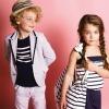Londres celebrará su primera 'fashion week' para niños