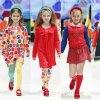 Diez colecciones imprescindibles para los niños el próximo otoño