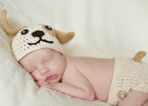 Ideas muy 39 cool 39 para regalar a un beb reci n nacido - Ideas para bebes ...