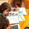 ¿Es bueno que los 'peques' hagan deberes en verano?