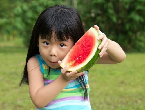 ¿Por qué los niños sufren hipertensión?